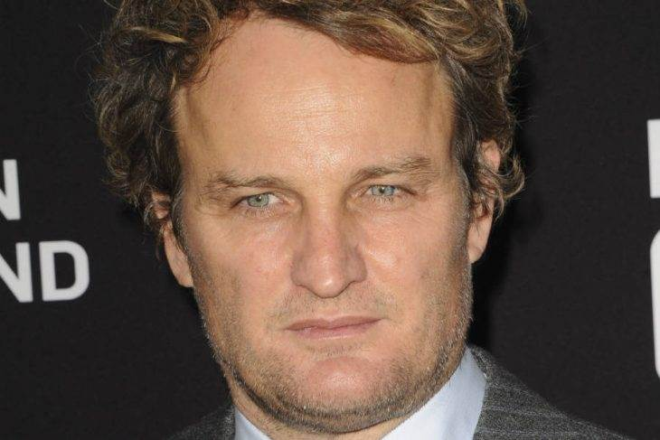 Movie News: Jason Clarke Touted to Join Keira Knightley in 'The