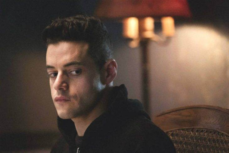 everettcolllection_mrrobot-160804.jpg