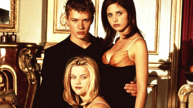 cruel-intentions-cast-sarah-michelle-gellar-ryan-phillippe-reese-witherspoon.jpgw769