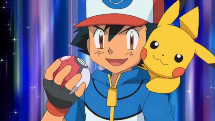 ash-pikachu-pokemon.jpgw769