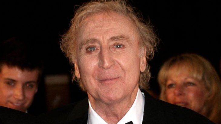 Remembering Gene Wilder: Let's not forget about his TV legacy