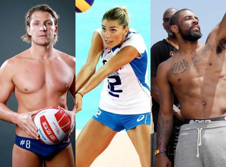rs_1024x759-160805164805-1024-Olympics.jpg