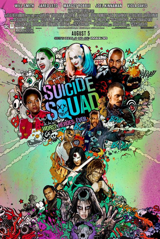 rs_634x946-160619131224-634.suicide.squad_.tt_.061916.jpg