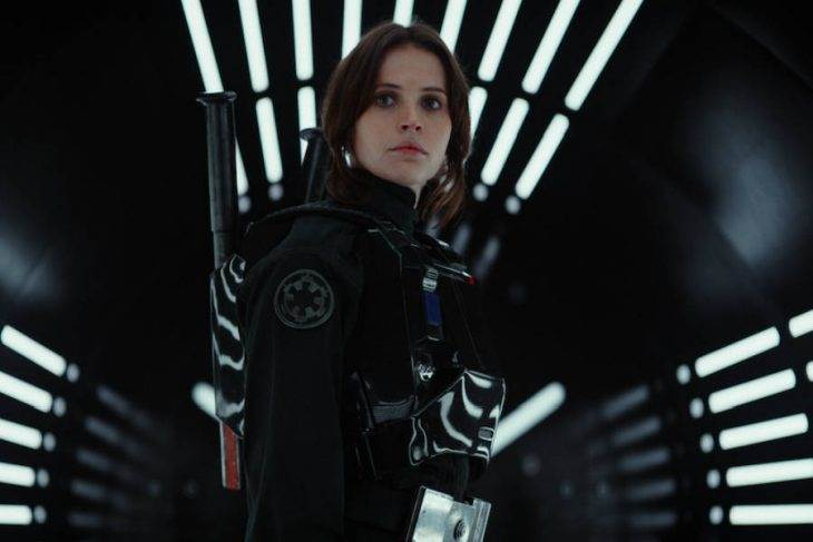 starwars_rogueone-160807.jpg
