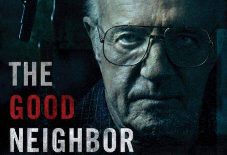 good-neighbor-james-caan.jpg