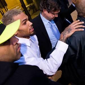 rs_300x300-131028155305-600.chris-brown-court.jpg