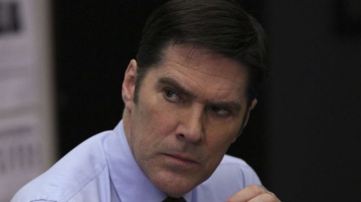 thomas-gibson-criminal-minds-cbs.jpgw769
