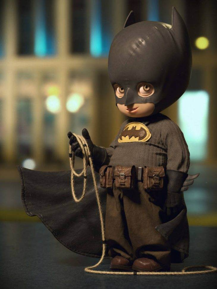 little-batman.jpg