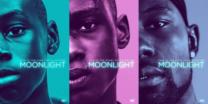 moonlight-triptych.jpg