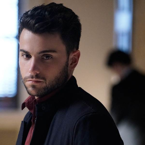 rs_600x600-160216055545-600.how-to-get-away-with-murder-jack-falahee.ch_.021615.jpg