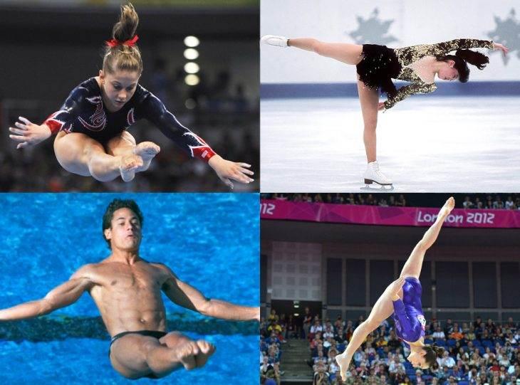 rs_1024x759-160810203438-1024.Olympians-watching-Olympics.ms_.081016.jpg
