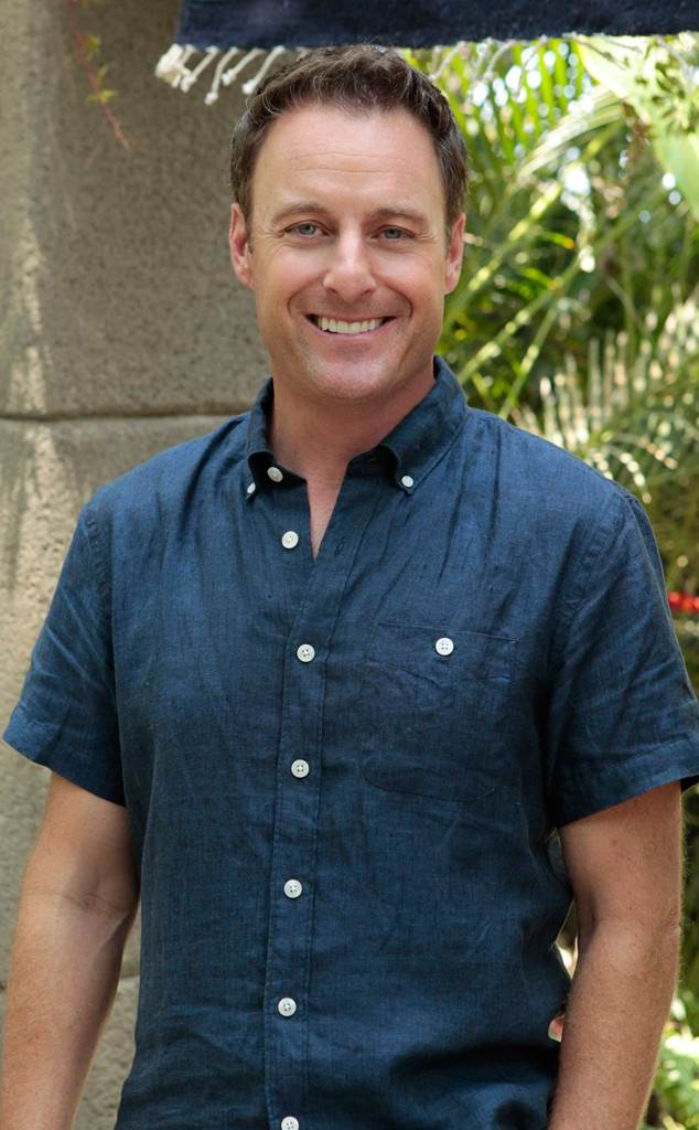 rs_634x1024-160817080137-634.chris-harrison-bach-in-paradise.ch_.081716.jpg