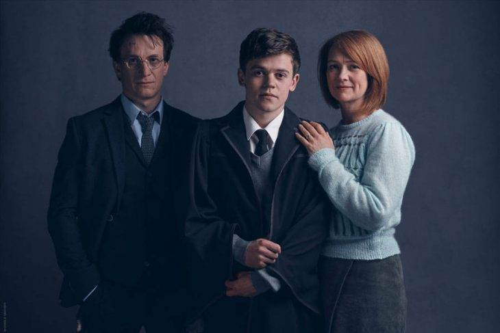 harry-potter-cursed-child-cast.jpg
