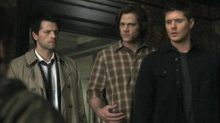 supernatural-sam-dean-castiel.jpgw769