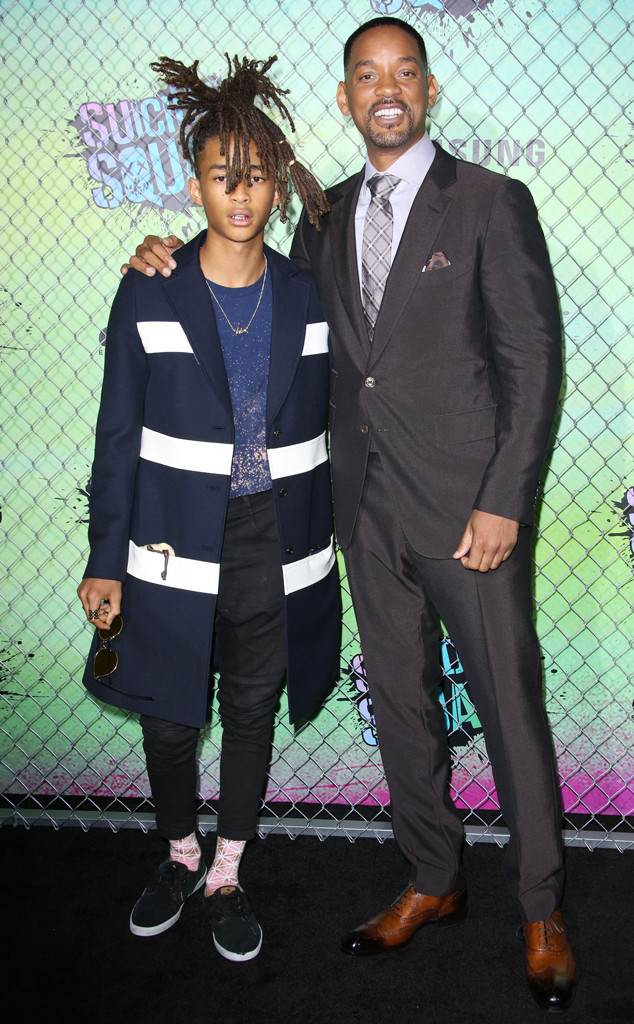 rs_634x1024-160801173643-634.Jaden-Smith-Will-Smith.ms_.080116.jpg