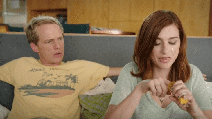 aya-cash-chris-geere-youre-the-worst-fx.png