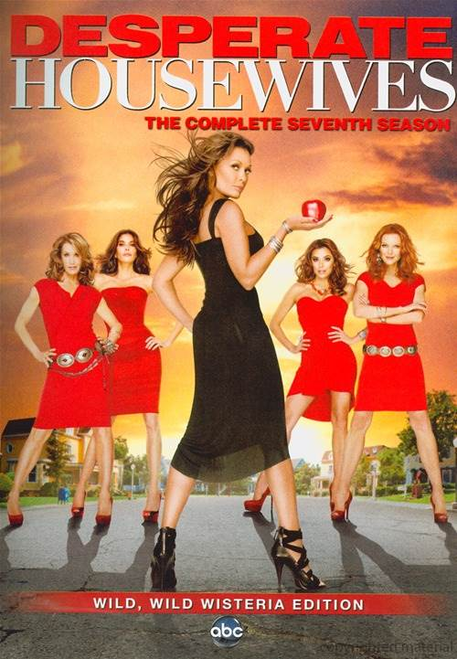 desperate-housewives-season-7-promo-and-complete-collection-deluxe