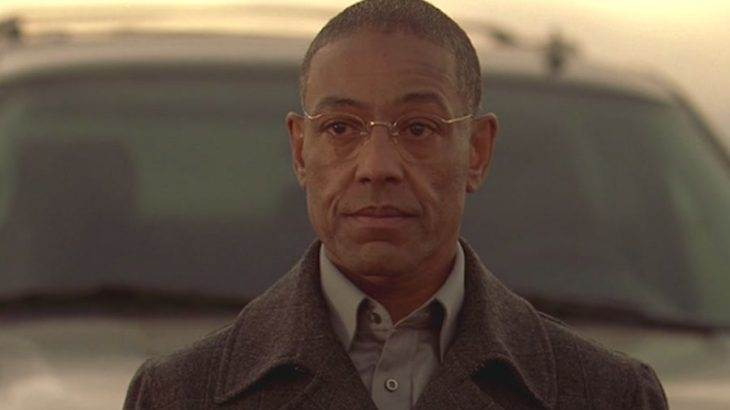 'Better Call Saul': 4 reasons we're on board with the return of Gus Fring
