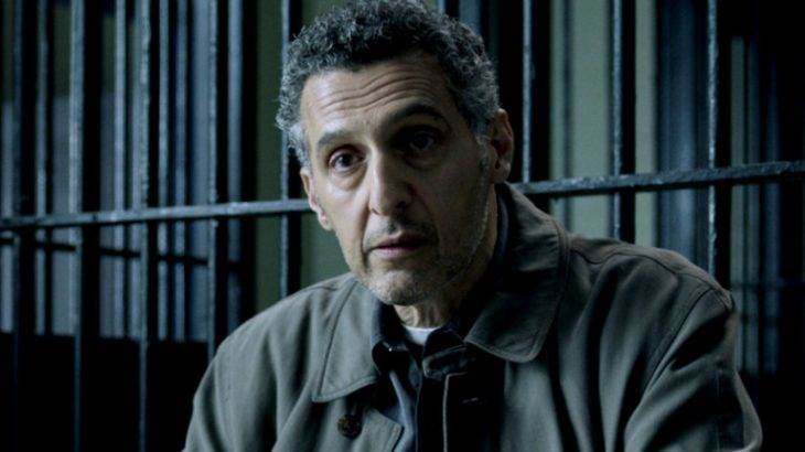 john-stone-john-turturro-the-night-of.jpg
