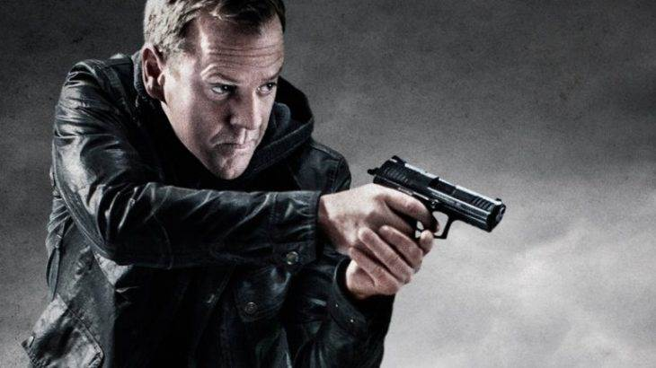 kiefer-sutherland-24-live-another-day.jpg