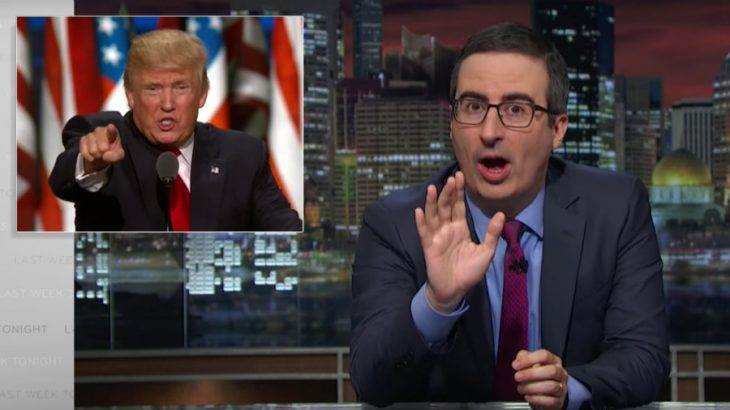 last-week-tonight-john-oliver-donald-trump-hbo.jpg