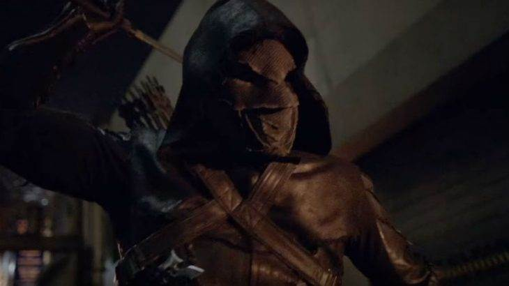 prometheus-arrow-thecw.jpg