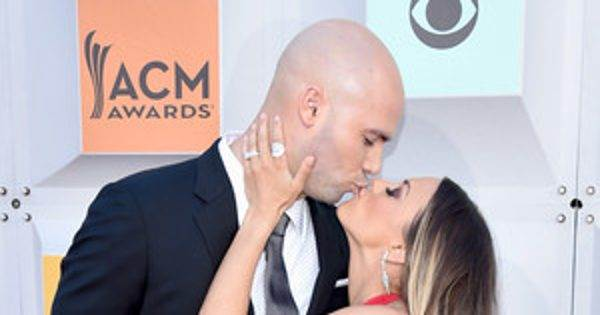 Jana Kramer and Husband Mike Caussin Separate After More Than a Year of