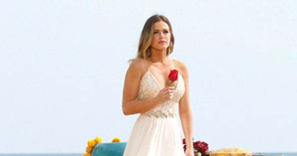 rs_300x300-160801175612-600.The-Bachelorette-Rose-Finale-JoJo-Fletcher.ms_.080116.jpg