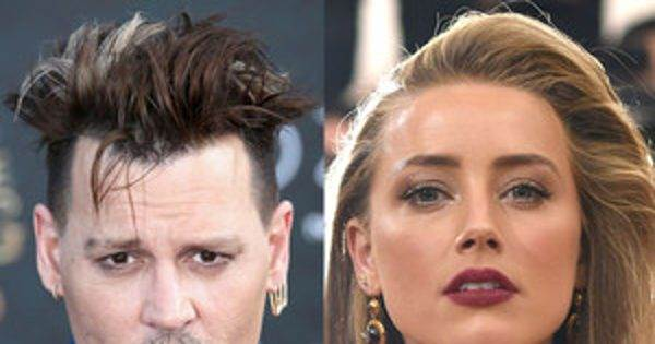 rs_300x300-160812123008-600.2.Johnny-Depp-Amber-Heard.tt_.081216.jpg