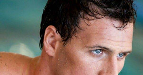 Here Is What's Next for Ryan Lochte Following His Rio Robbery Scandal