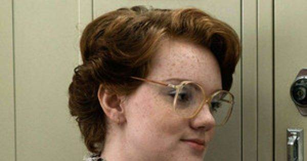 Internet Deep Dives: We Googled Barb From Stranger Things so You Don't