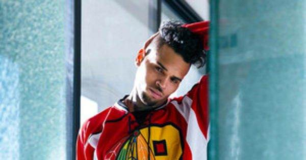 Chris Brown Released From Jail After Posting $250,000 Bail