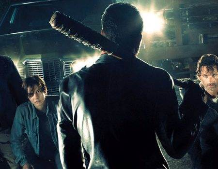 rs_600x600-160714073926-600.the-walking-dead-sdcc.ch_.071416.jpg