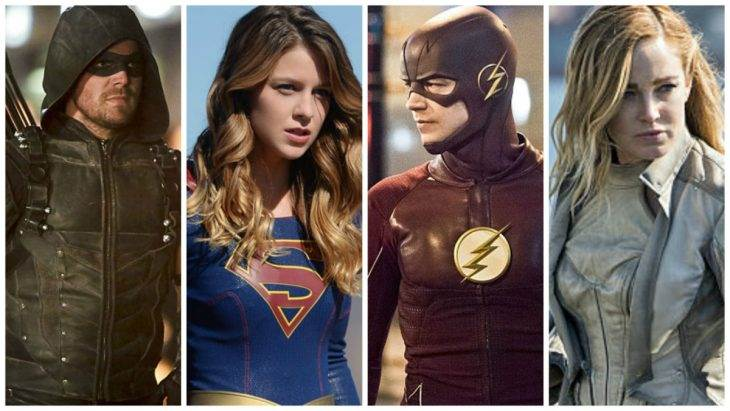 stephen-amell-grant-gustin-melissa-benoist-caty-lotz-arrow-the-flash-supergirl-legends-of-tomorrow-cw.jpg