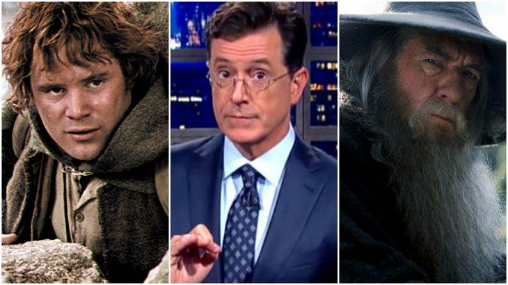 stephen-colbert-lord-of-the-rings.jpg