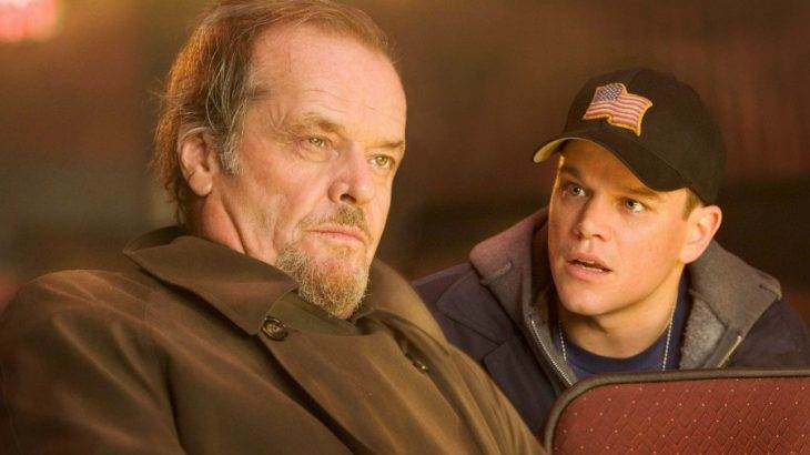 'The Departed' TV show is an awful idea … and a great one