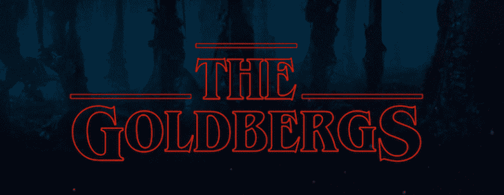 the-goldbergs-stranger-things-generator.png