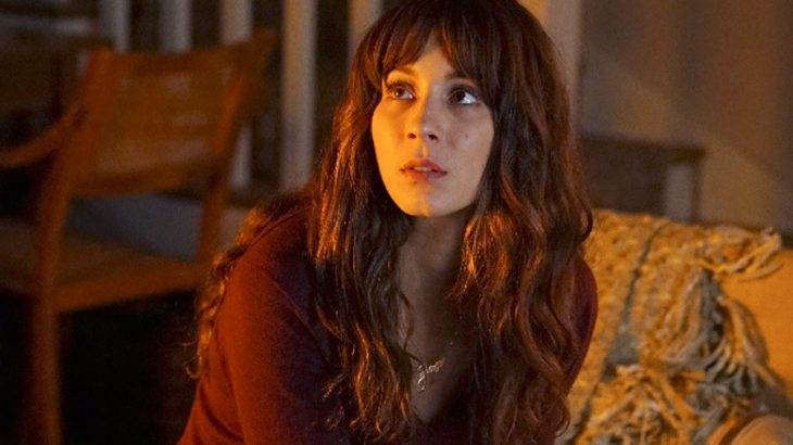 'PLL' Season 7 summer finale: Who shot Spencer?