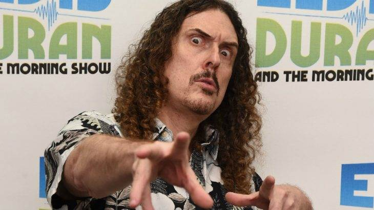 'Milo Murphy's Law' proves Weird Al is still pop culture's greatest