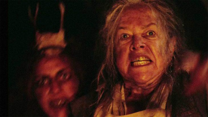 american-horror-story-roanoke-kathy-bates-lady-gaga.jpgw769