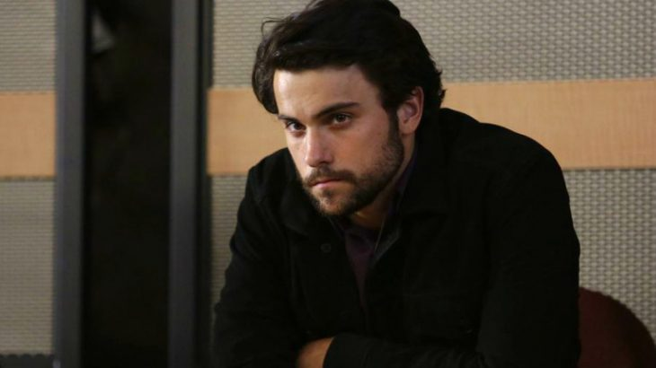 'HTGAWM': Oliver is safe, but who is still on the chopping block?