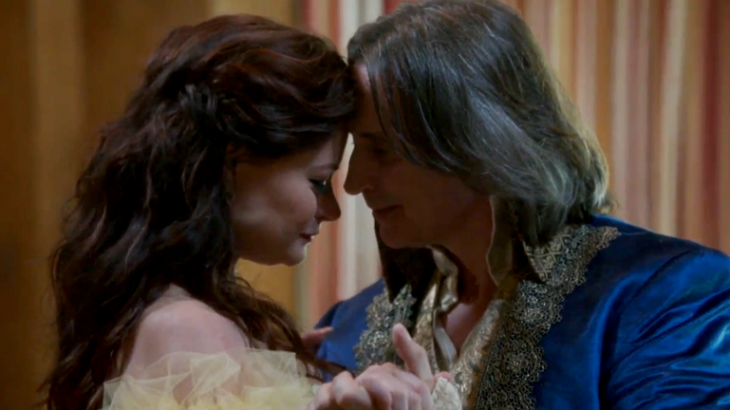 emilie-de-ravin-robert-carlyle-once-upon-a-time-abc.pngw769