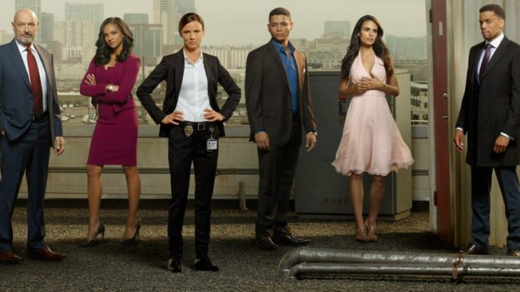 'Secrets and Lies': 'Be suspicious of everyone' and 9 more Season 2