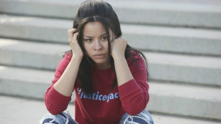 cierra-ramirez-the-fosters-freeform.jpgw769