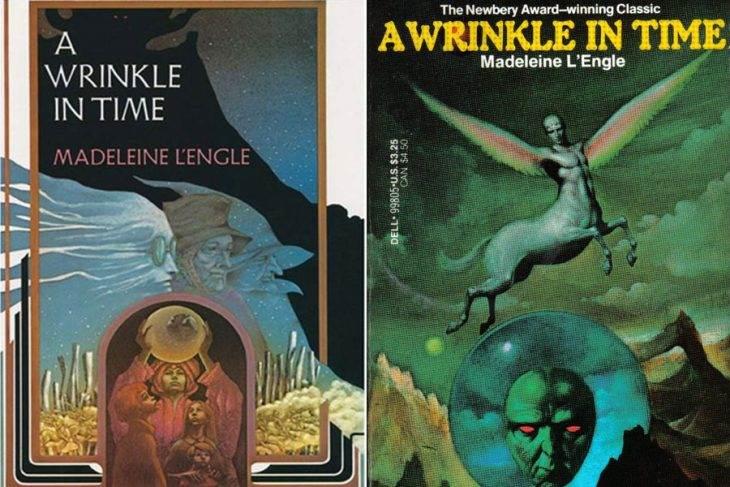 wrinkle-in-time-covers.jpg