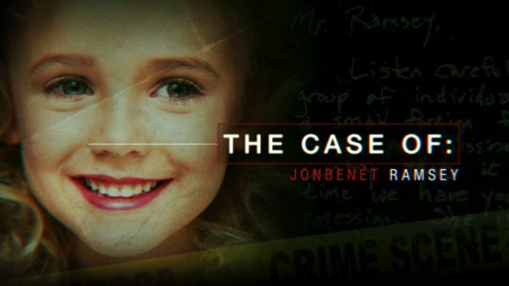 the-case-of-jonbenet-ramsey-cbs.jpgw769