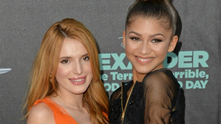 bella-thorne-zendaya-coleman-alexander-and-the-terrible-horrible-no-good-day-premiere-gi.jpgw769