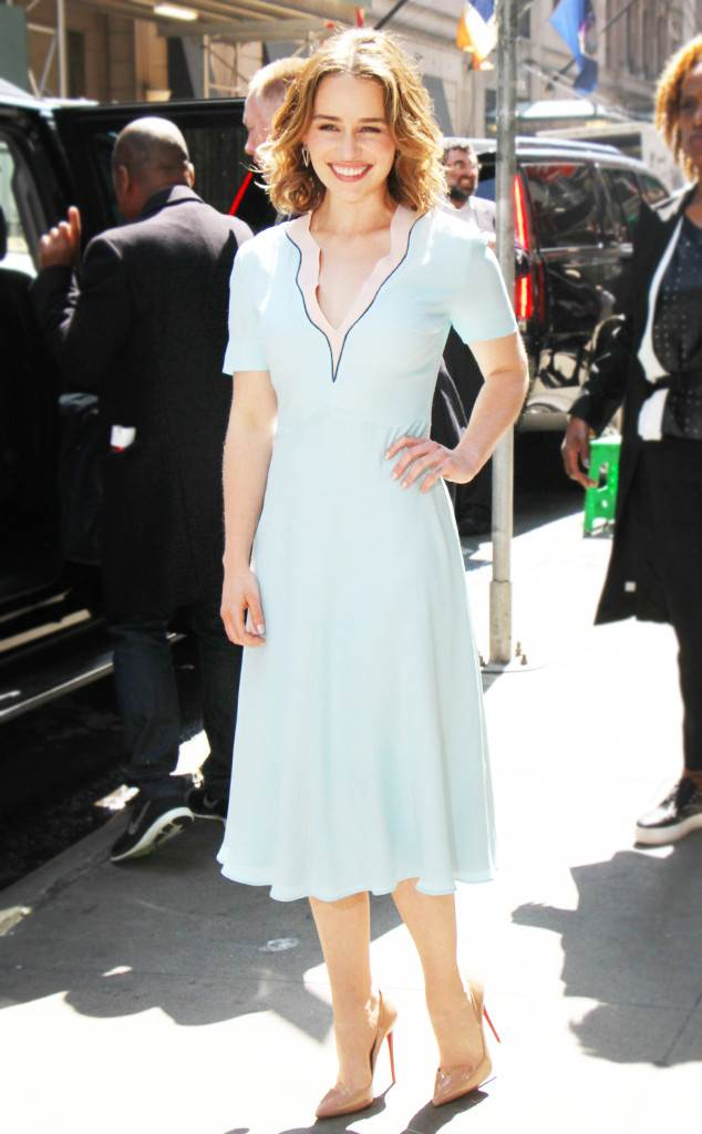 rs_634x1024-160523165344-634.Emilia-Clarke-Mint-Green-Dress-NYC.jl_.052316.jpg
