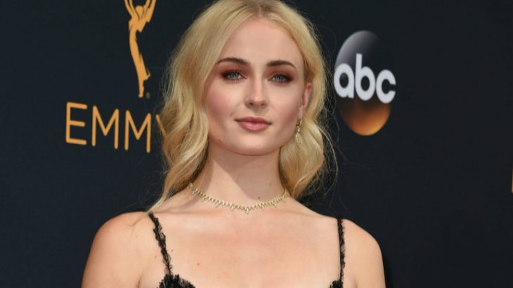 sophie-turner-game-of-thrones-emmys-2016.jpgw769
