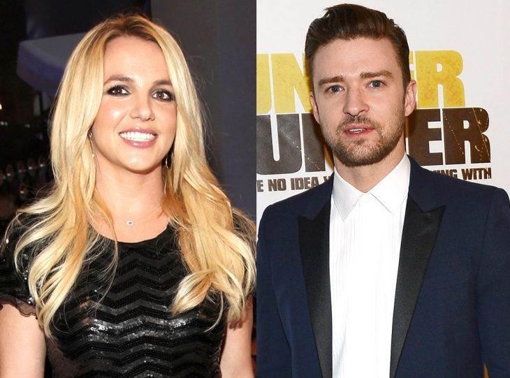 rs_1024x759-131125122747-1024.Britney-Spears-Justin-Timberlake-jmd-112513.jpg